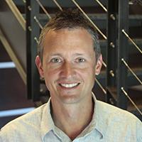 Cory Schmidt AgencyBloc