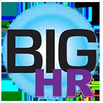BIG-HR