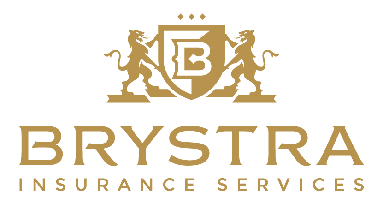 Brystra Insurance Services