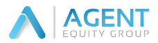 Agent Equity Group