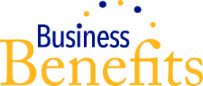 Business Benefits, Inc.