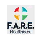 F.A.R.E. Healthcare