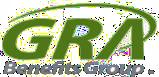 GRA Benefits Group