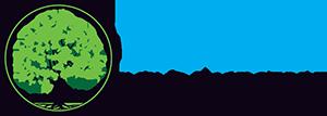 Health Insurance Store Logo