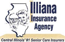 Illiana Insurance Agency, Ltd.