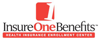 InsureOne Benefits