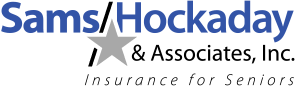 Sams/Hockaday & Associates, Inc.