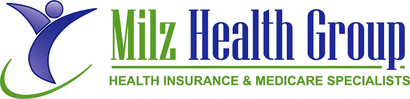 Milz Health Group