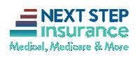 Next Step Insurance