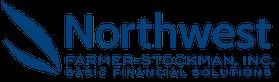 Northwest Farmer- Stockman Inc.
