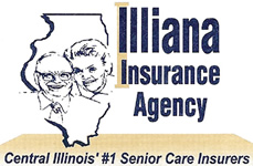Illiana Insurance Agency, Ltd.