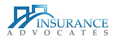 Insurance Advoactes