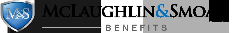 McLaughlin & Smoak Benefits
