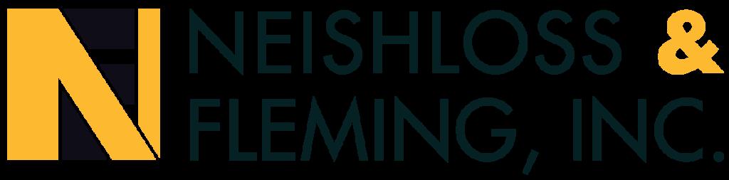 Neishloss & Fleming