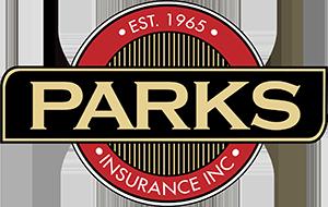 Parks Insurance, Inc.