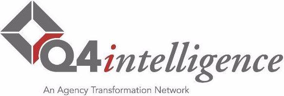 Q4intelligence