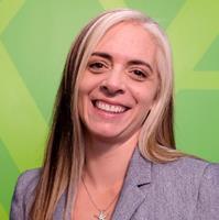 Erica Kiefer AgencyBloc