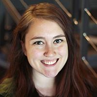 Allison Babberl