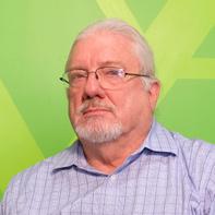 Dave Kline AgencyBloc