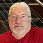 David Kline, AgencyBloc