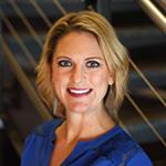 Kellie Robbins AgencyBloc