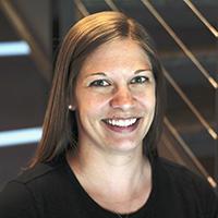 Sara O'Brien