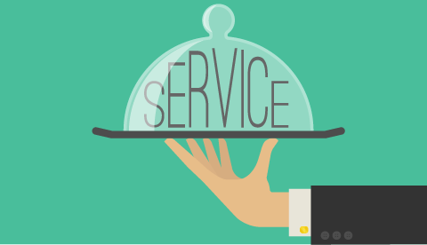 How to Boost Your Customer Service by 74%