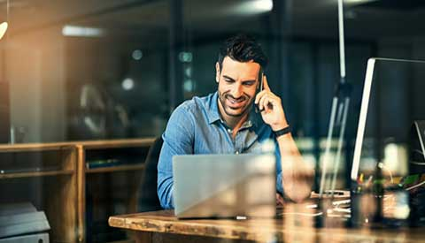 Client & Prospect Information Insurance Agents Should Track
