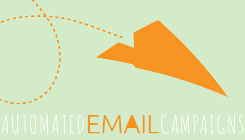 How to use Email to Maintain Strong Client Relationships