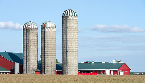 Data Silos In Your Insurance Agency: What They Are and How to Avoid Them
