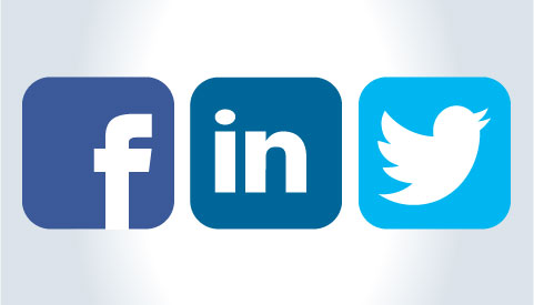 Why Your Insurance Agency Should Be Social