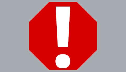 12 Tips for Avoiding Spam Complaints