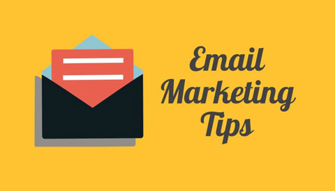 It's Not Junk! Email Marketing Tips
