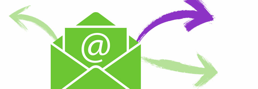 Email marketing techniques for insurance agencies