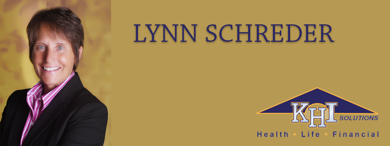 Expert Series: Navigating the Chaos with Lynn Schreder