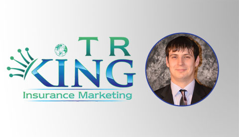 Expert Series: Attracting Young Talent to Your Insurance Agency with Matthew King