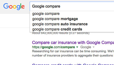 Why Google Compare Is Shutting Down and What Your Agency Needs To Do Now
