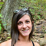 Megan Pacella