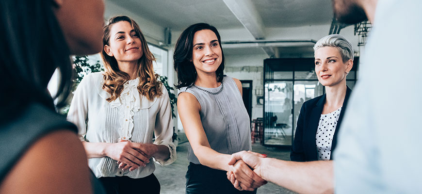 [Guest Blog] How to Generate Leads by Partnering with Providers by The Brokerage, Inc.