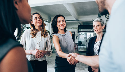 [Guest Blog] How to Generate Leads by Partnering with Providers