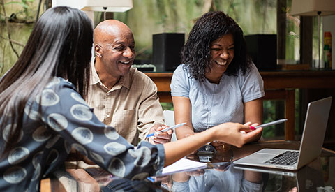 [Guest Blog] 5 Questions to Ask Life Insurance Prospects Ages 60+