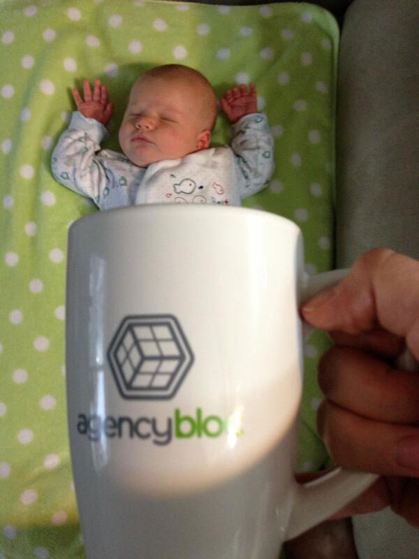 babies & the bloc