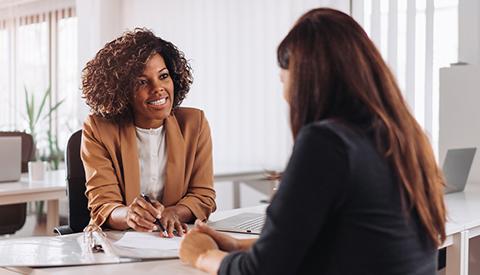 Lead Management Best Practices for Insurance Agencies