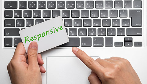 Making Good Agents Great: Responsiveness Matters