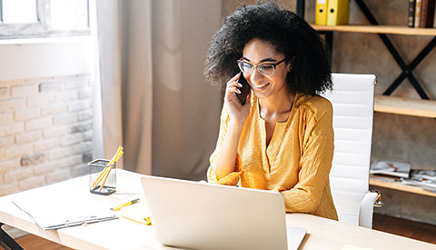 Establish a Successful Life & Health Insurance Sales Process with These 3 Tips
