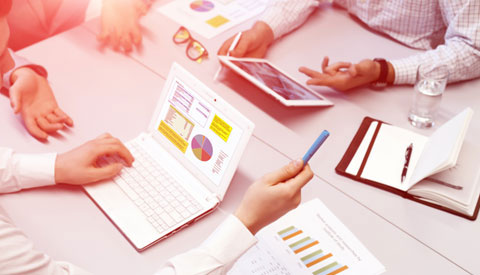The Sales and Marketing Metrics Your Insurance Agency Should Track