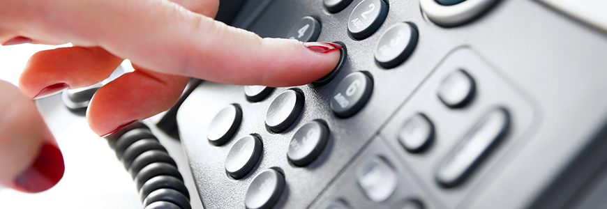 How Your Agency Can Faze Out Cold Calling