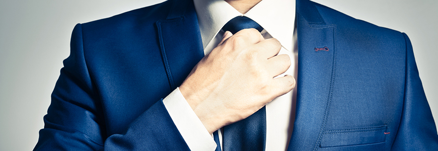 Personality Traits of the Best Salesperson