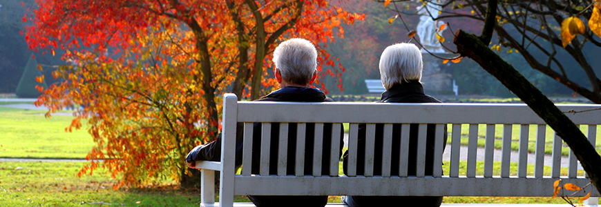 3 Ways to Connect with the Senior Market