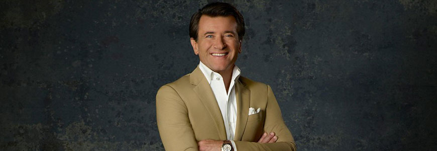 5 Selling Tips from Shark Tank's Robert Herjavec